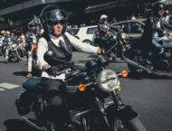 MBKGentlemans Ride Madrid 20171222388610