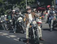 MBKGentlemans Ride Madrid 20171222408611