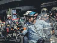 MBKGentlemans Ride Madrid 20171223098613