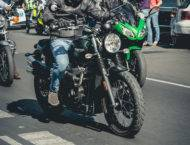 MBKGentlemans Ride Madrid 20171223136631