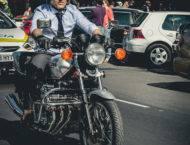 MBKGentlemans Ride Madrid 20171223156636