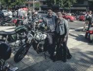 MBKGentlemans Ride Madrid 20171229128616