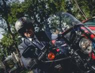 MBKGentlemans Ride Madrid 20171323308621