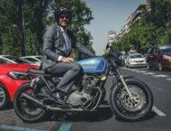 MBKGentlemans Ride Madrid 20171324368622
