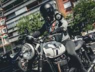 MBKGentlemans Ride Madrid 20171329548632