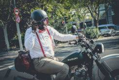 MBKGentlemans Ride Madrid 20175620