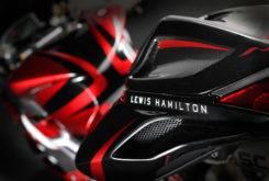 MV Agusta F4 RC LH44 Lewis Hamilton 2018 03