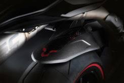 MV Agusta F4 RC LH44 Lewis Hamilton 2018 04