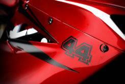 MV Agusta F4 RC LH44 Lewis Hamilton 2018 08