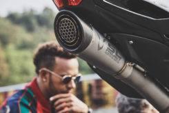 MV Agusta F4 RC LH44 Lewis Hamilton 2018 36