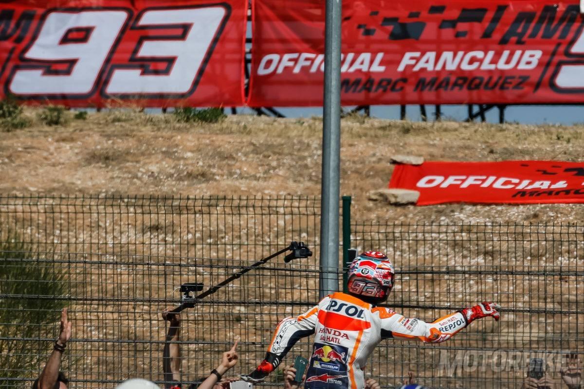 Marc Marquez GP Aragon MotoGP 2017 victoria_01