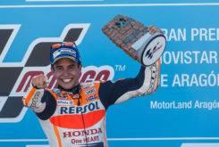 Marc Marquez GP Aragon MotoGP 2017 01