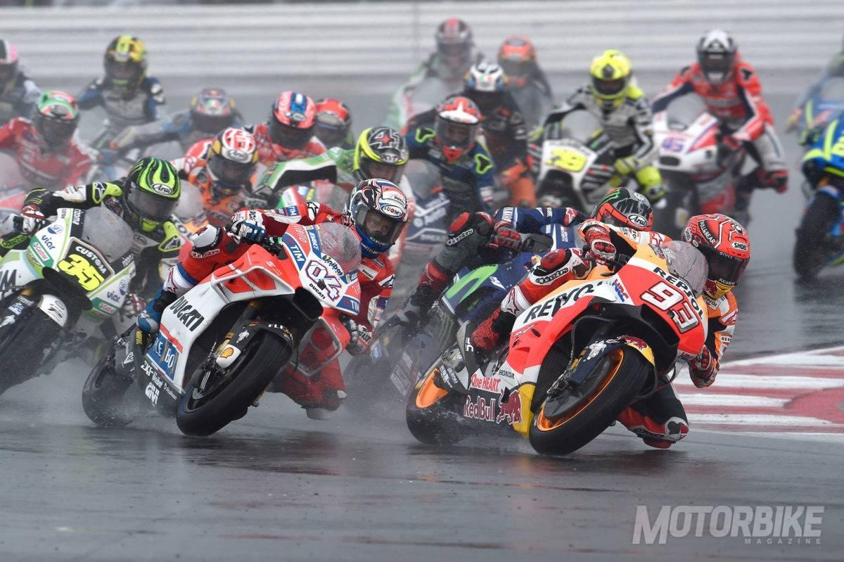 Marc-Marquez-MotoGP-Misano-2017-victoria