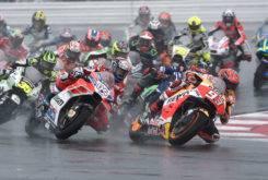 Marc Marquez MotoGP Misano 2017 victoria