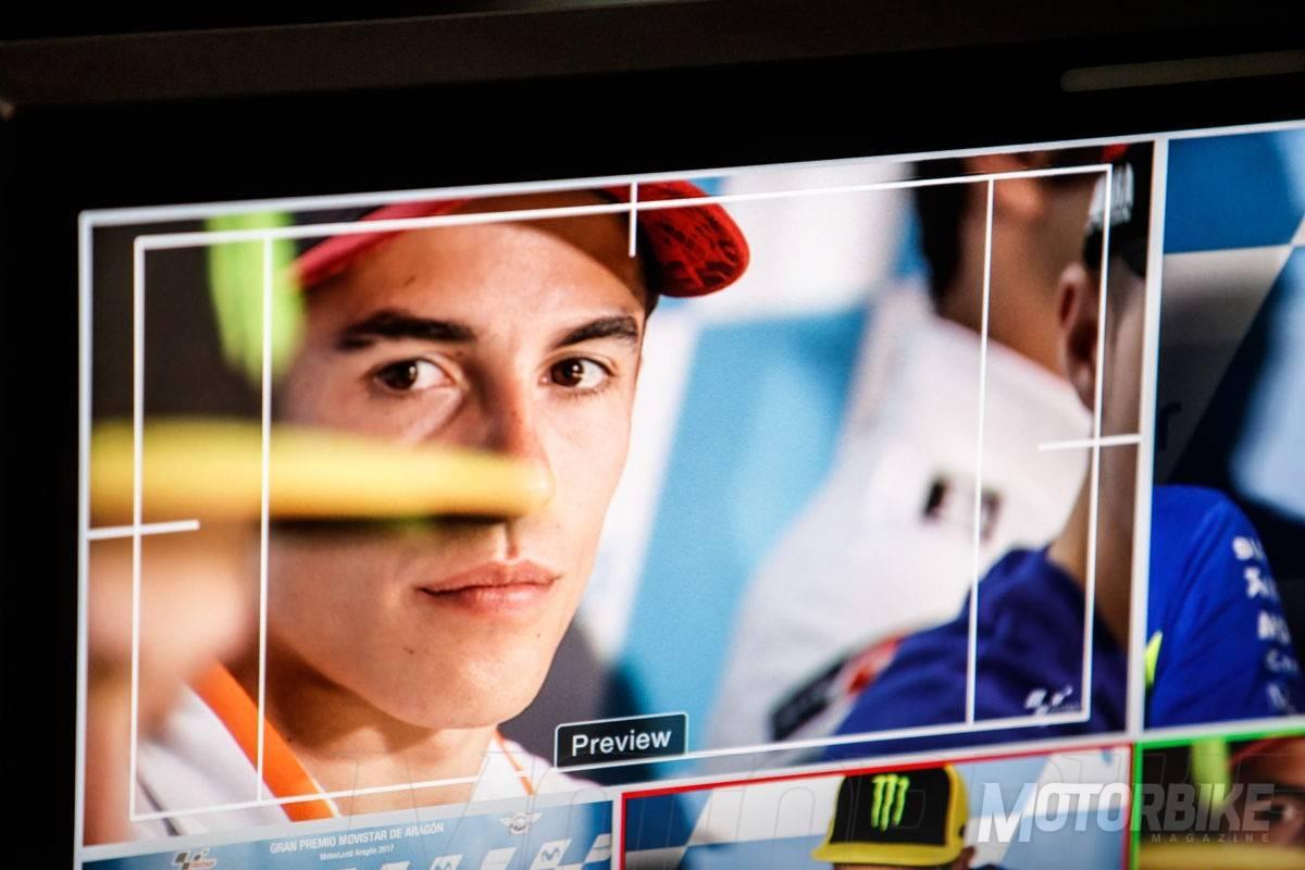 Marc Marquez_GP Aragon motogp-2017-rueda-prensa.jpg