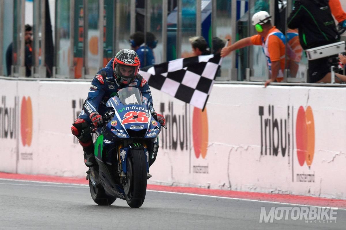 Maverick-Vinales-carrera-MotoGP-San-Marino-2017