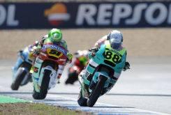 Moto2 Jerez 2017 Ricky Cardus
