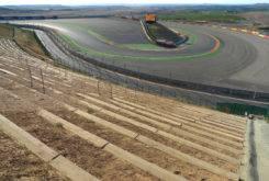 MotorLand Aragon Pelouse 4 02