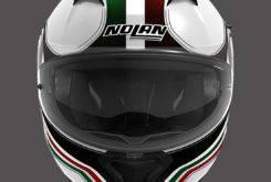 NOLAN N87 (11)