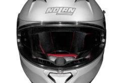 NOLAN N87 (14)