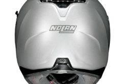 NOLAN N87 (15)