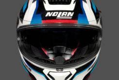 NOLAN N87 (17)