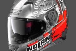 NOLAN N87 (27)