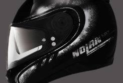 NOLAN N87 (33)
