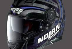 NOLAN N87 (38)