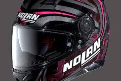 NOLAN N87 (39)