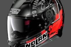NOLAN N87 (4)