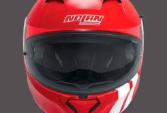 NOLAN N87 (40)