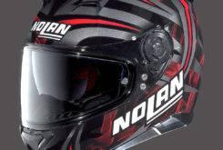 NOLAN N87 (8)