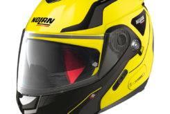 NOLAN N90 2 (1)