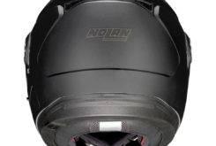 NOLAN N90 2 (20)