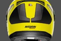NOLAN N90 2 (4)