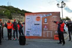 Reunion KTM Adventure 2017 002