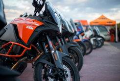 Reunion KTM Adventure 2017 005