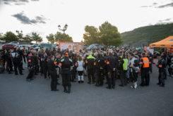 Reunion KTM Adventure 2017 006