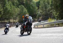 Reunion KTM Adventure 2017 007