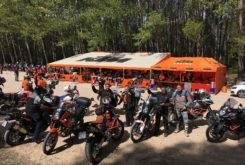 Reunion KTM Adventure 2017 008