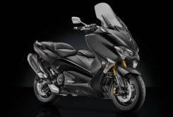 Rizoma Yamaha TMAX (8)