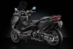 Rizoma Yamaha TMAX (9)