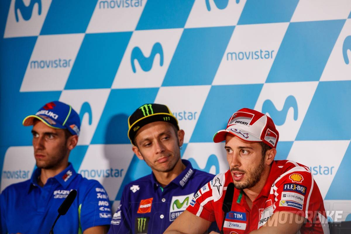 Rueda prensa MotoGP GP Aragon 2017_01.jpg