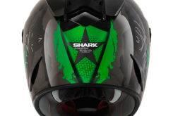 SHARK RACE R PRO (13)