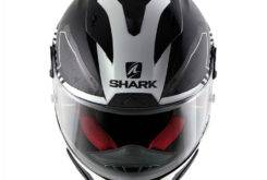 SHARK RACE R PRO (23)