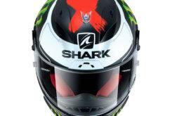 SHARK RACE R PRO (24)