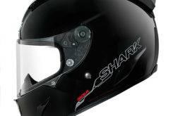 SHARK RACE R PRO (27)