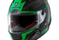 SHARK RACE R PRO (4)