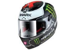 SHARK RACE R PRO (42)